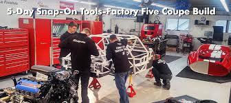 wiring diagram image result for factory five build school factory five racing website