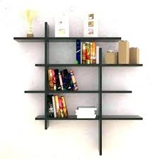 white wood floating shelves light floating shelf book wall shelf wall units exciting shelving wall units white wood floating shelves