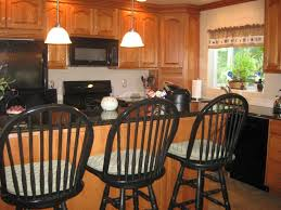Bi Level Kitchen 335 Carson Ave Gibbstown 3 Bed Bi Level Home With New Patio And