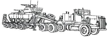 Garbage Truck Coloring Pages Trustbanksurinamecom