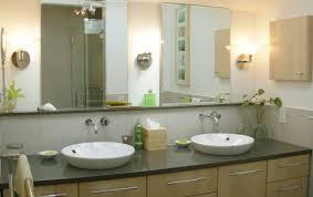 full size of sink bathroom bowl sinks amazing bathroom bowl sinks mural of small bathroom large