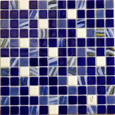 <b>Vidrepur Mixed</b> (Испания) <b>стеклянная мозаика</b>