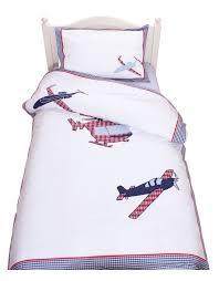 childrens bedding kids bedding kidzdens with regard to stylish household childrens airplane bedding decor