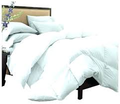 king size down blanket astounding most unbeatable full duvet cover quilt bed covers home interior northern
