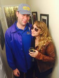 Friday Night Lights Halloween Costume Ideas Bacon And Egg Halloween Costumes Clever Couples Halloween