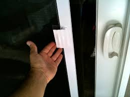 full size of sliding screen door wheels sliding screen door keeps coming off track andersen sliding