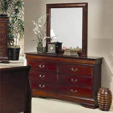 Louis Bedroom Furniture Furniture Stores Kent Cheap Furniture Tacoma Lynnwood