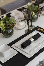 Japanese Style Table Setting 17 Best Ideas About Progressive Dinner On Pinterest Pasta Bar