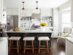 modern traditional kitchen designs. inspiring white round traditional glass kitchen pendant light stained design lighting enchanting ideas country online red designer lantern trends modern designs