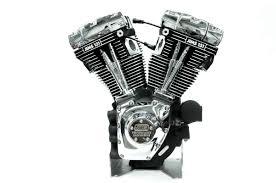 engine king toyota engine image for user manual oil plug location harley engine image for user manual