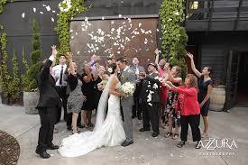 jm cellars wedding. JM Cellars Weddings In Woodinville