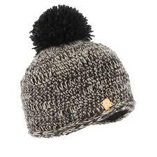 Купить женские <b>шапки</b> с <b>помпоном</b>