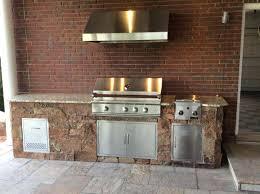 outdoor countertop options ventilated outdoor kitchen in co outdoor countertop options outdoor grill countertop options outdoor countertop options
