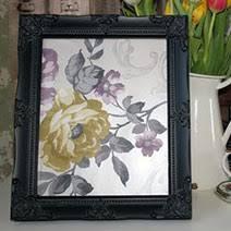Black Frames Ayers Graces Online Antique Style Mirror Shop