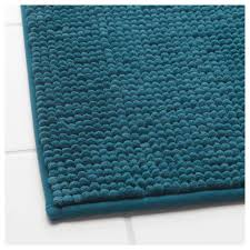 photo 1 of 8 ikea bath rug photo 1 toftbo bath mat ikea
