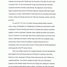 autobiography outline template example memoir essay resume ideas   example memoir essay narrative writing examples th grade good narrative essay rsp