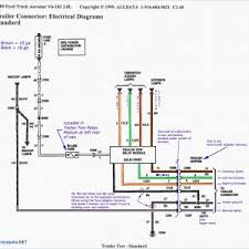 wiring diagram mercedes towbar wiring diagram sprinter trailer of wiring diagram mercedes towbar wiring diagram sprinter trailer of images for alpha boiler images for alpha