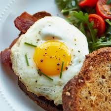 add eggs to your t to reduce belly fat
