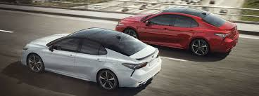 2018 toyota avalon price. exellent price when will the nextgeneration 2018 toyota camry arrive at dealerships with toyota avalon price