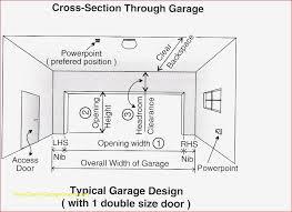 delightful standard front door width house door sizes standard front image s dimensions exterior size