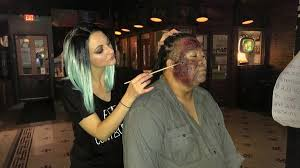sip n sfx makeup 101 back in stl for 1 cl