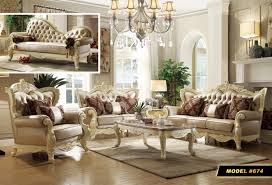 traditional leather living room furniture. Madrid/Barcelona Collection Traditional Leather Living Room Furniture S