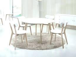 Ensemble Table Chaise Cuisine Ensemble Table Chaise Chaises Cuisine