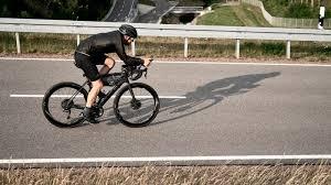 Bike Size Chart Road Bike Bike Size Chart Guide How To Choose Your Bicycle Frame