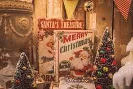 5 Weihnachtsdeko Die Sch Nsten Trends Und Diys Tumblr