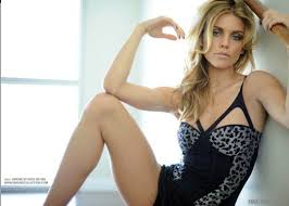 Image result for ANNA LYNNE MCCORD