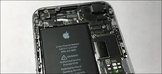 How Difficult Is It To Replace An Iphone Battery