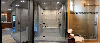 Shower Door shower doors denver photographs : Beltline Shower Doors | Denver Shower Doors and Glass