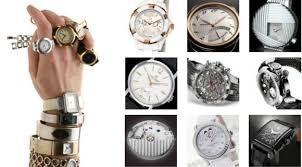 how to choose watches for men watch buying guide top watch companies in the world