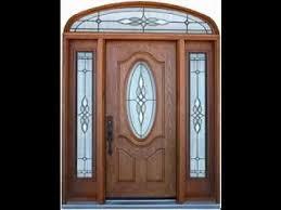 Contemporary Room Door Designs Design O To Decor