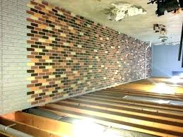 indoor brick wall large size of walls painted with beautiful sealant cladding w sealer how to