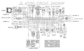 cpi cdi wiring diagram just another wiring diagram blog • keeway 50 wiring diagram get image about wiring diagram cdi ignition wiring diagram 4 pin