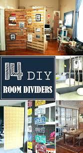 diy wall dividers room dividers divider wall home decor my garden curtain room divider pallet wall divider divider room dividers