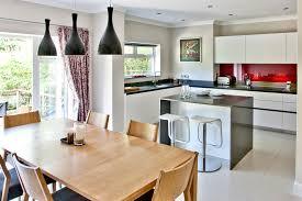 Simple Dining Room Design New Design Ideas