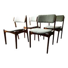 dining chair best teak dining tables and chairs lovely danish modern dining room chairs danish