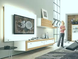 Hulsta Now Tv Mobel Branché 18 7m Tameta Sideboard By Hülsta Werke