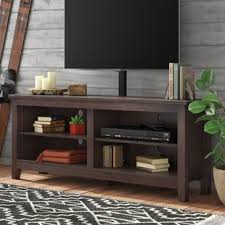tv console with mount. Interesting Console Saunders TV Stand For TVs Up To 60 On Tv Console With Mount A