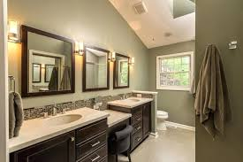 brown bathroom ideas image of brown bathroom furniture light brown bathroom ideas