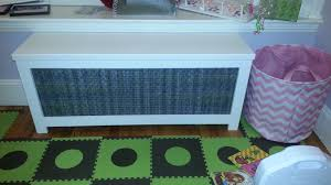 Kitchen Radiator Radiator For Room For Kitchen Design Of Your House Its Good