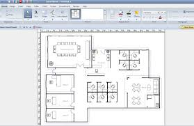 office floor plan online virtual layout u0026amp room size 12 sqr meteru0026quot online office design tool20 online