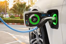Lease Or Buy A Car For Business 8 Of The Best Electric Cars For Small Business Leasing