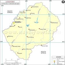 Map Of Latitude Votebyte Co
