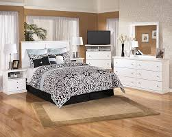 cosy to own bedroom furniture designing inspiration sets ashley al for in mesa az
