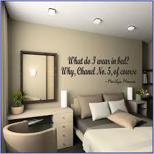 cool bedroom art ideas. cool black and white wall interesting bedroom art ideas e