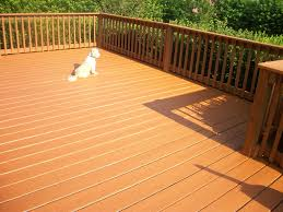 Dashing Itthroughout Cedar Deck Stain Colors Stain Colors Plus Colors To  Choose From I Had No