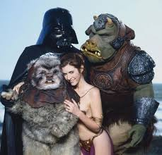 carrie fisher star wars beach.  Fisher Return Of The Jedi Was A Huge Deal Back In 1983 And Lucky Kids Like Myself  Who Got To See That Seminal Scifi Flick Theaters When It Came Out Were Swept  Inside Carrie Fisher Star Wars Beach